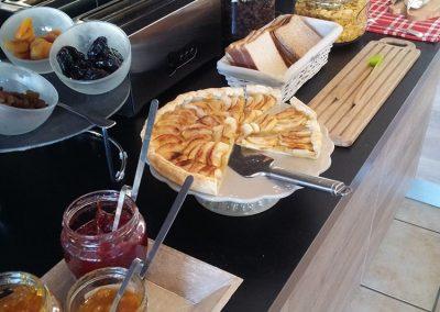 hotel-saint-remy-de-provence-paradou-buffet-salle
