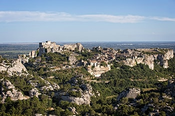 baux-de-provence-baux-provence-maussane-saint-remy-provence
