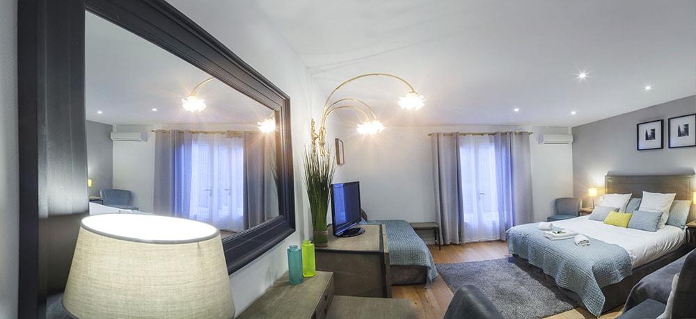 chambre-luxe-alpilles-hotel-piscine-baux-de-provence