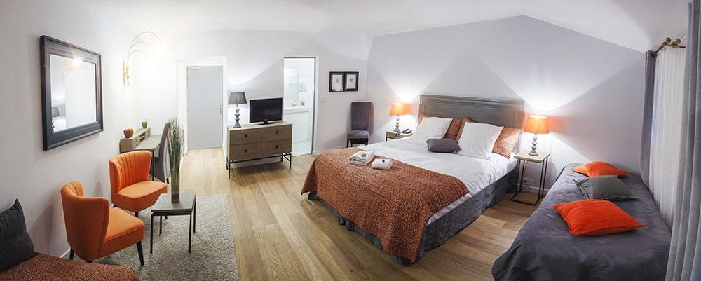 chambre-luxe-st-remy-de-provence-hotel-piscine-baux-de-provence