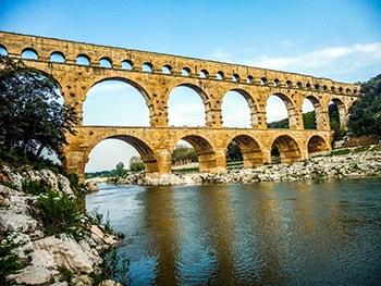 pont-du-gard-baux-provence-maussane-saint-remy-provence