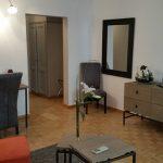 La Junior Suite – 45 m²